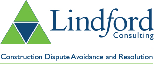Lindford Consulting