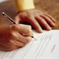 The importance of understanding Construction contracts